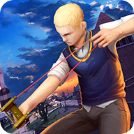 High School Gangsters APK