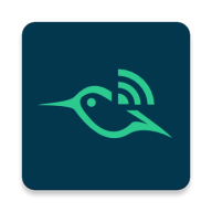 ZalTV APK 1 1 5 - download free apk from APKSum
