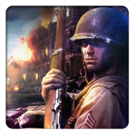 Call Of Country APK