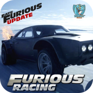 Furious 7 Racing APK