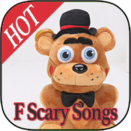 Freddy lyrics APK