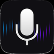 Magic Recorder APK
