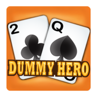 Dummy Hero APK