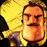 Hello Neighbor! Escape APK