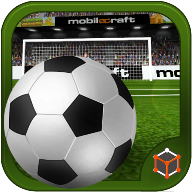Flick Shoot APK