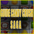 candy crush saga candy trick and guide APK