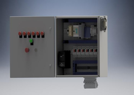 Electrical Panel System Design Apk 5 0 0 Download Free Apk From Apksum