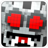 Escape from Hell APK