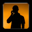 Bluff My Call APK