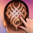 Draw On The Hair APK