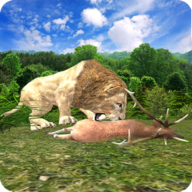 The Lion APK