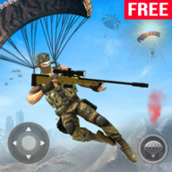 Highway Sniper Shooting APK