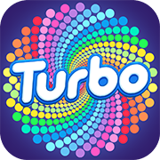 Turbo.Live APK