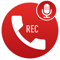 Call Recorder APK 3 1 1 - download free apk from APKSum