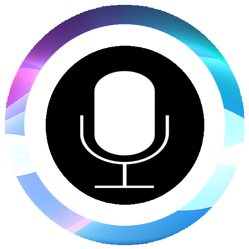 Commands for Siri APK