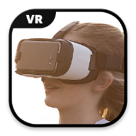 Vr Movies - 360degree videos APK