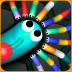 Skin For Slither.io APK