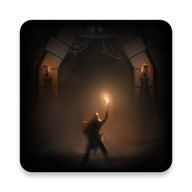 Dungeon Survivor II APK