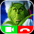 Call From The Grinch 1.0.1 icon