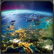 Earth Time Lapse Mobile APK