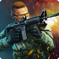 Counter Shot APK