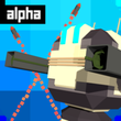 Rocket Shock 3D - Alpha APK