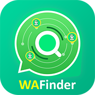 Friends Search for Whatsapp Number APK