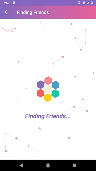 Friends Search for Whatsapp Number APK 1 4 - download free apk from