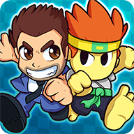 Booster Raiders APK