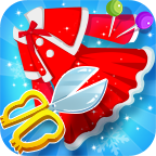 Little Tailor-Christmas Party APK