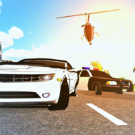 Car City Simulation 2019 APK