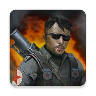 Special Forces APK
