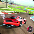 Super Drift Racing APK