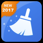 MyAndroidCleaner APK