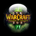 Free Task Manager Of Warcraft APK