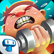 Fat To Fit APK