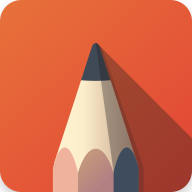 Autodesk SketchBook APK