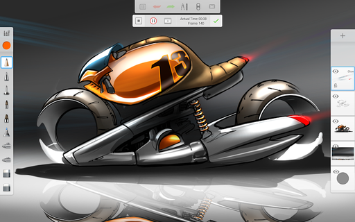 Autodesk sketchbook pro full version free download 3.7.0