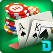 DH Texas Poker APK