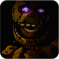 five nights 6 APK