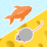 Games For Cats! APK