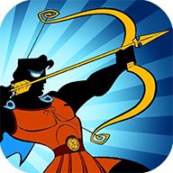 Stick Archer APK