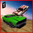 Car Destruction League APK