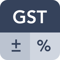 GST Calculator Tool APK
