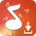Mp3Downloader APK