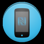 NFC LockScreenOff Enabler APK