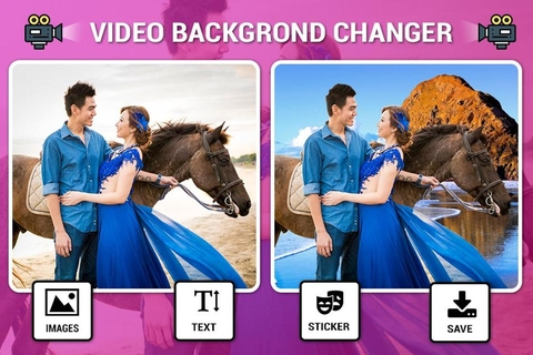 Video Background Changer Apk 1 2 Download Free Apk From Apksum