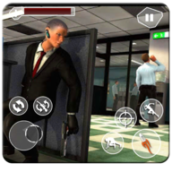 Special US Combat Secondary Mission APK