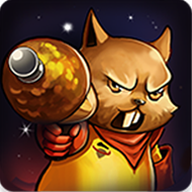 Kluno: Hero Battle APK