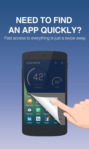 Clean master apk mod 7 3 1 download free apk from apksum - Clean master optimizer apk ...